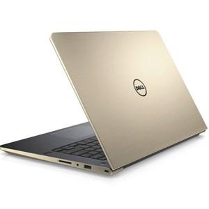 Laptop Dell Vostro 5459 i5 6200U/4GB/500GB/VGA 2GB/Win10/Office365