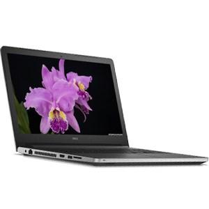 Laptop Dell Inspiron 5559 i5 6200U/4GB/500GB/Win10/Office365