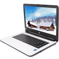 Laptop HP 14 ac180TU i5 6200U/4GB/500GB/Win10