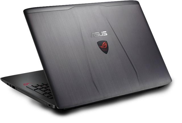 ASUS GL552VX | thegioididong.com