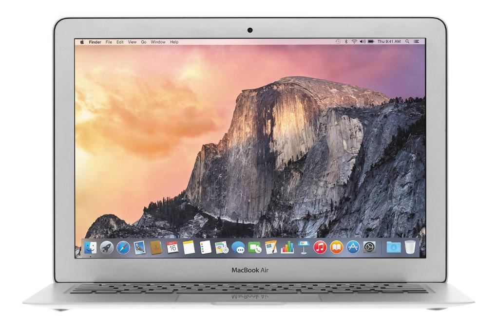 apple-macbook-air-2015