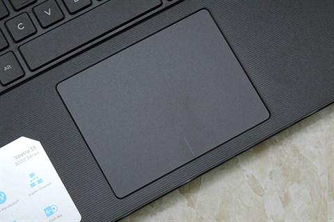Laptop Dell Vostro 3559 i5 6200U/4GB/500GB/2GB M315/Win10