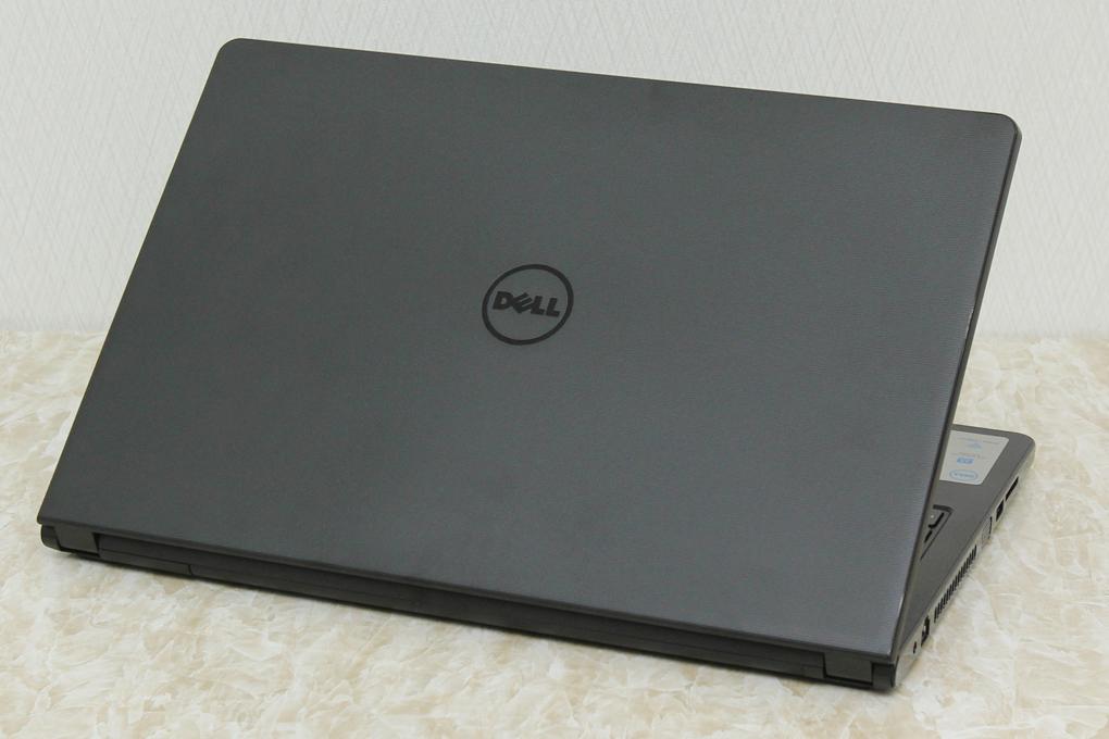 Laptop Dell Vostro 3559 i5 6200U/4GB/500GB/2GB M315/Win10 hình 1