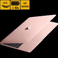 "Apple Macbook 12"" MMGL2 Core M 1.1G/8GB/256GB/MacOS (2016)"