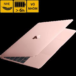 Laptop Apple Macbook 12 inches MMGL2 Core M 1.1G/8GB/256GB/MacOS