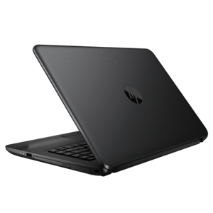 Laptop HP 15 ay038TU i3 5005U/4GB/500GB/Win10