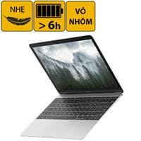 "Apple Macbook 12"" MLH72 Core M 1.1G/8GB/256GB/MacOS (new)"