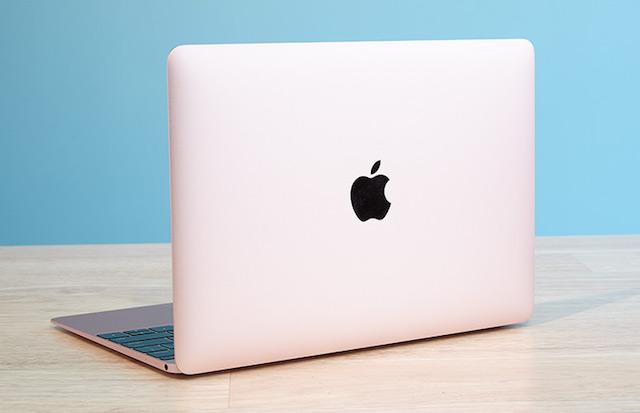 Phong cách thiết kế đi vào tâm trí người dùng của Apple
