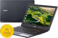 Acer V3 371 32CC i3 5005U (NX.MPGSV.019)