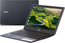 Acer V3 371 32CC i3 5005U/4GB/500GB/Win10
