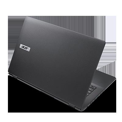 Laptop Acer ES1 531 N3710/4GB/500GB/Win10/KhôngDVD
