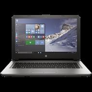 HP 14 am048TU N3710/4GB/500GB/Win10