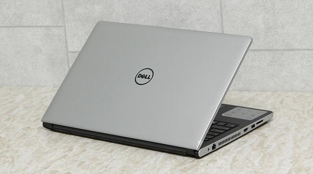 Dell Inspiron 5559 i7 sang trọng và tinh tế