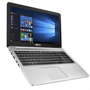 Laptop Asus K501U i5 6200U/4GB/1TB/4GB 950M