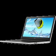 Dell Inspiron 5459 i3 6100U/4GB/1TB/Win10