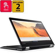 Lenovo Yoga 510 14ISK i3 6100U/4GB/500GB/Win10