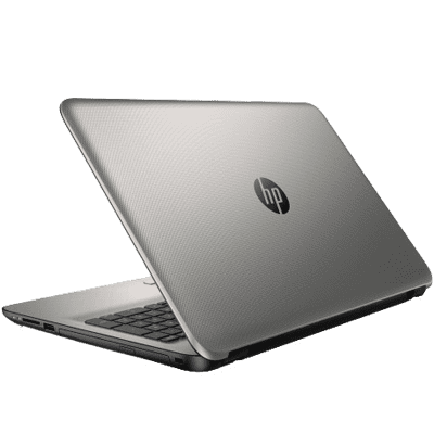 Laptop HP 15 ay072TU N3710/4GB/500GB/Win10