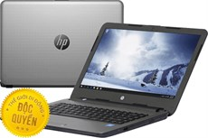 Laptop HP 14 am065TU N3060 (X3B72PA)