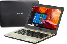Asus A441UV i3 6100U/4GB/500GB/2GB GF920MX/Win10/(WX039T)