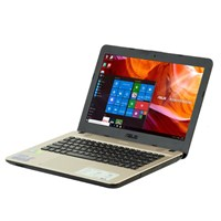 Asus A441UV i3 6100U/4GB/500GB/2GB GF920MX/Win10