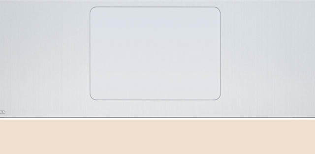 Asus X441UA i5 6200U - Touchpad nhận biết thông minh