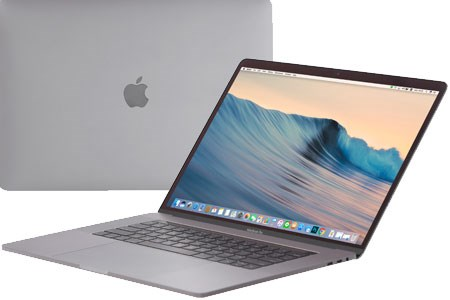 Apple macbook pro 15 c u h nh chi ti t for 300 apple book