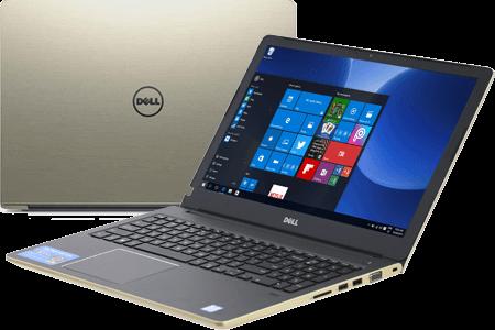 Dell Vostro 5568 i5 7200U/4GB/1TB/2GB 940MX/Win10/(077M52)