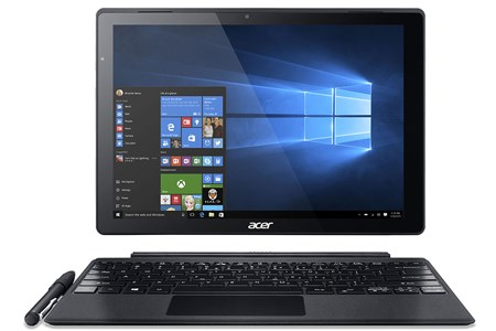 Acer SA5-271 Intel Webcam Drivers for Mac