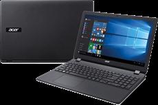 Acer ES1 533 N4200/4GB/500GB/Win10/(NX.GFTSV.003)