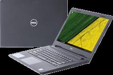 Dell Vostro 3468 i5 7200U/4GB/1TB/Win10