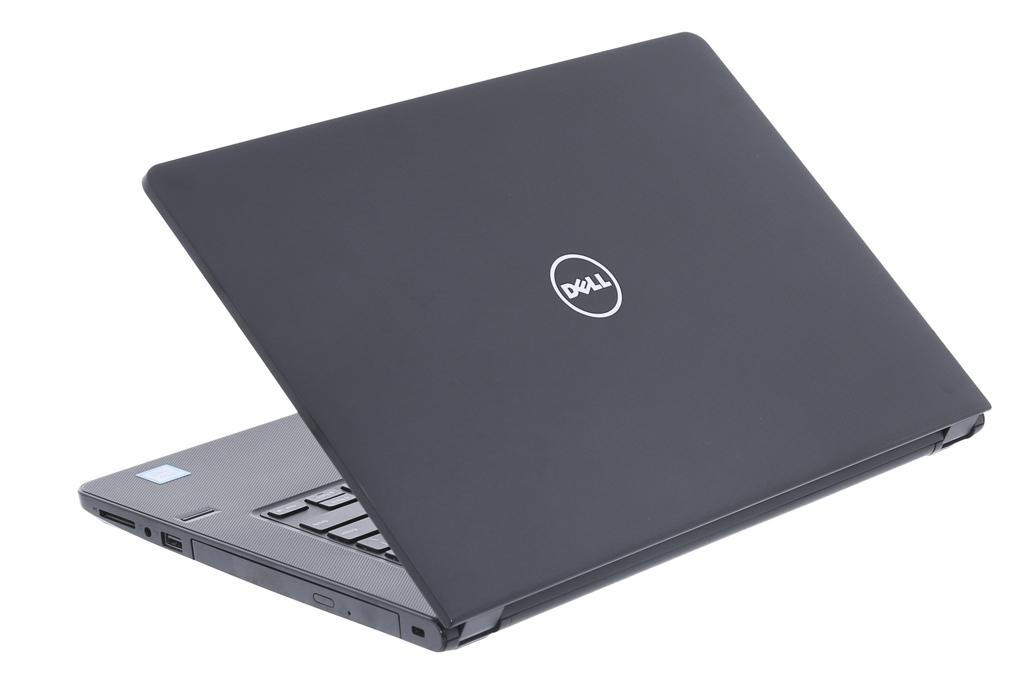 Dell Vostro 3468 i3 7100U/4GB/1TB/Win10