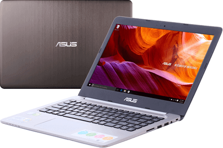 ASUS K401UB DRIVERS FOR WINDOWS 7