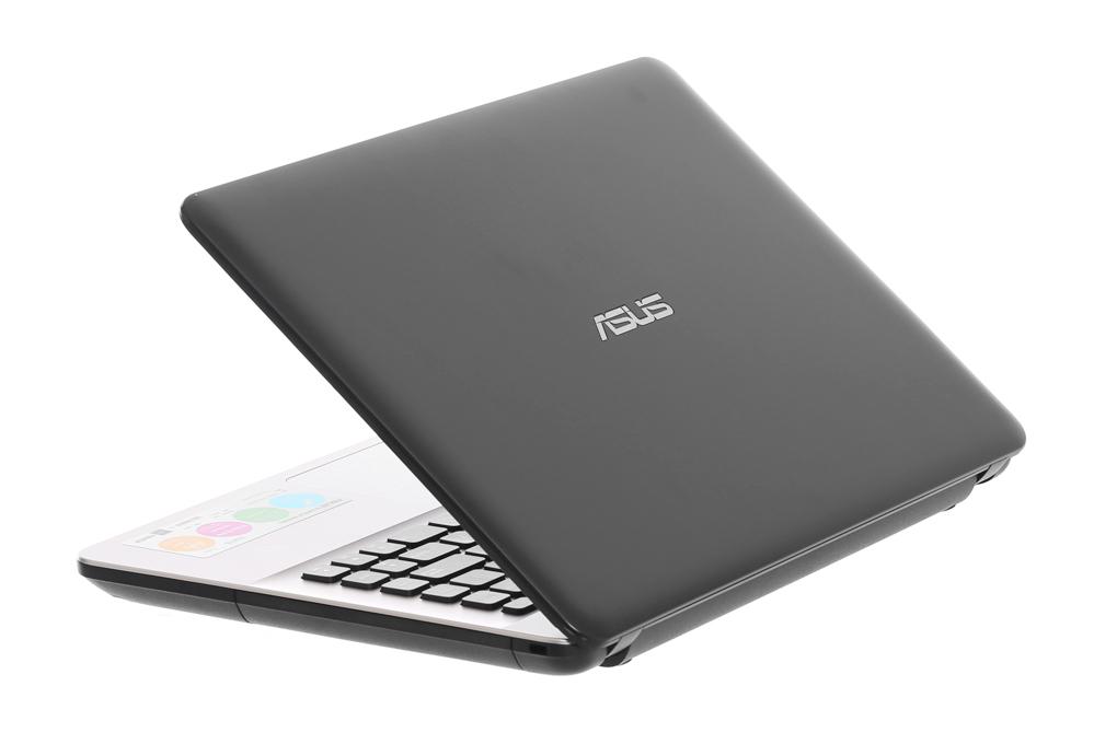 Asus X441NA N4200/4GB/500GB/Win10