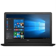 Dell Inspiron 3567 i3 6006U/4GB/1TB/Win10
