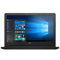 Dell Inspiron 3567 i3 6006U