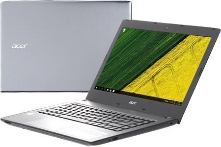 Laptop Acer Aspire E5 475 33WT i3 6006U (NX.GCUSV.002)