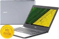 Acer Aspire E5 475 33WT i3 6006U/4GB/500GB/Win10/(NX.GCUSV.002)