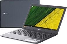 Acer Aspire E5 575 32AB i3 7100U (NX.GE6SV.006)