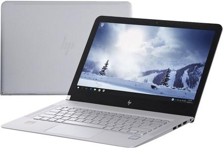 Laptop HP Envy 13 ab010TU i5 7200U/4GB/128GB/Win10/(Z4Q36PA)