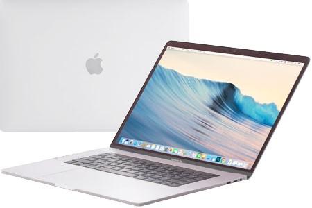 Apple MacBook Pro 15 bạc - Cấu hình chi tiết | Thegioididong com