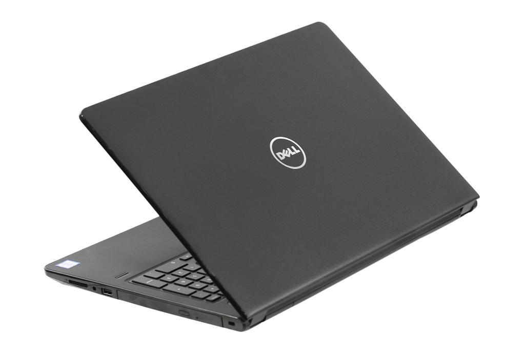 Dell Vostro 3568 i3 7100U/4GB/1TB/Win10