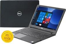 Dell Vostro 3568 i3 7100U/4GB/1TB/Win10/(VTI3037W)