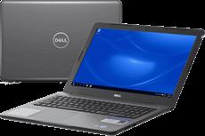 Dell Inspiron 5567 i5 7200U (M5I5384W)