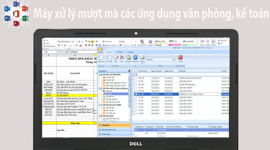 Dell Inspiron 5567 i5