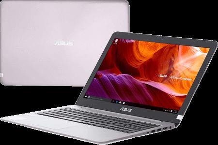 Laptop Asus UX510UX i5 7200U/4GB/1TB/2GB 950M/Win10/(CN204T)