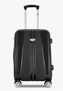 Vali chống bể TRIP PP103 Size 50 Màu đen