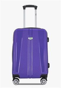 Vali chống bể TRIP PP103 Size 50 Màu tím