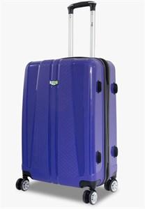 Vali chống bể TRIP PP103 Size 60 Màu tím