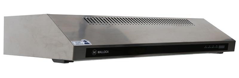 malloca-h3427-new