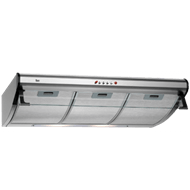 Máy hút mùi Teka C-710
